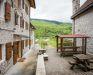 Foto 19 exterieur - Appartement Albergo Diffuso - Cjasa Ustin, Lago di Barcis