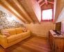 Foto 7 interieur - Appartement Albergo Diffuso - Cjasa Ustin, Lago di Barcis