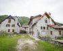 Foto 11 exterieur - Appartement Albergo Diffuso - Cjasa Ustin, Lago di Barcis