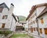 Foto 15 exterieur - Appartement Albergo Diffuso - Cjasa Ustin, Lago di Barcis