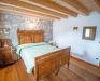 Foto 6 interieur - Appartement Albergo Diffuso - Cjasa Ustin, Lago di Barcis