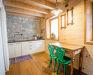 Foto 2 interieur - Appartement Albergo Diffuso - Cjasa Ustin, Lago di Barcis