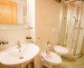 Foto 10 interieur - Appartement Albergo Diffuso - Cjasa Ustin, Lago di Barcis