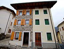 Vakantiehuis Lago Di Barcis INT-IT3878.200.1