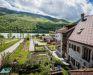 Foto 20 exterieur - Appartement Albergo Diffuso - Cjasa de Barce, Lago di Barcis