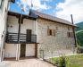 Foto 18 exterieur - Appartement Albergo Diffuso - Cjasa de Barce, Lago di Barcis