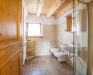 Foto 15 interieur - Appartement Albergo Diffuso - Cjasa de Barce, Lago di Barcis