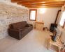 Foto 2 interior - Casa de vacaciones Albergo Diffuso - Cjasa Paron Cilli, Lago di Barcis