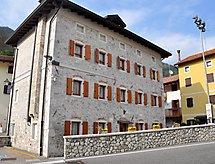 Barcis Lake - Apartment Albergo Diffuso - Cjasa Fantin