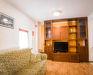 Foto 4 interieur - Appartement Albergo Diffuso - Cjasa Fantin, Lago di Barcis