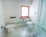 Foto 14 interieur - Appartement Albergo Diffuso - Cjasa Fantin, Lago di Barcis