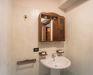 Foto 15 interieur - Appartement Albergo Diffuso - Cjasa Fantin, Lago di Barcis