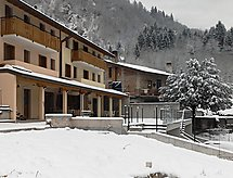 Barcis Lake - Holiday House Albergo Diffuso - Cjasa Madona