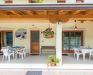 Foto 13 exterieur - Vakantiehuis Albergo Diffuso - Cjasa Madona, Lago di Barcis
