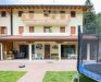 Foto 21 exterieur - Vakantiehuis Albergo Diffuso - Cjasa Madona, Lago di Barcis