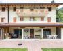 Vakantiehuis Albergo Diffuso - Cjasa Madona, Lago di Barcis, Zomer