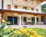 Foto 15 exterieur - Vakantiehuis Albergo Diffuso - Cjasa Madona, Lago di Barcis