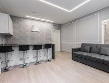 Milano - Lomahuoneisto Pasubio Apartment