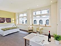 Mediolan - Apartamenty Duomo Apartments