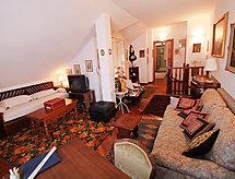 Fiera Milano Rho Apartment