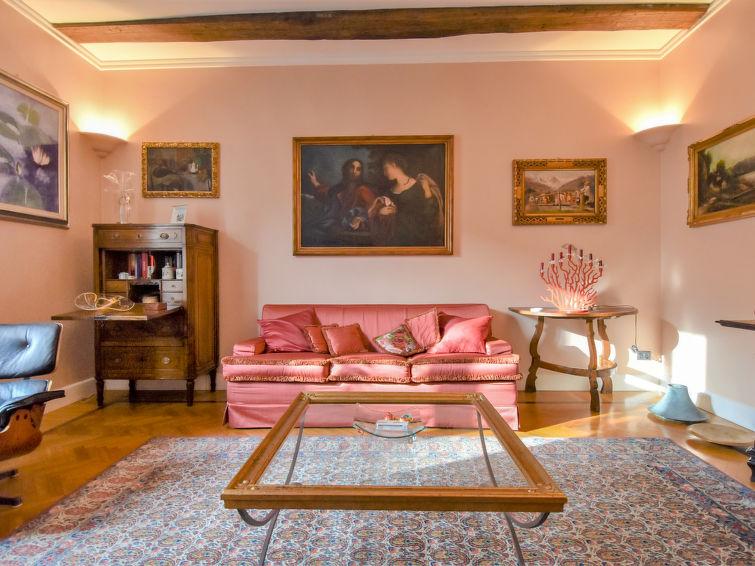 Porta Vittoria - Apartment - Milan
