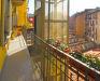 Foto 21 exterieur - Appartement Corso Sempione Apartment, Milaan
