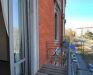 Foto 16 interieur - Appartement Corso Sempione Apartment, Milaan
