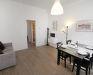 Foto 4 interieur - Appartement Corso Sempione Apartment, Milaan