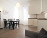 Foto 5 interieur - Appartement Corso Sempione Apartment, Milaan