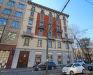 Foto 18 exterieur - Appartement Corso Sempione Apartment, Milaan