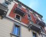 Foto 20 exterieur - Appartement Corso Sempione Apartment, Milaan