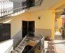 Foto 19 exterieur - Appartement Corso Sempione Apartment, Milaan
