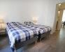 Foto 10 interieur - Appartement Corso Sempione Apartment, Milaan