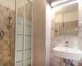 Foto 15 interieur - Appartement Corso Sempione Apartment, Milaan