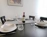 Foto 7 interieur - Appartement Corso Sempione Apartment, Milaan