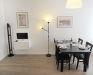 Foto 8 interieur - Appartement Corso Sempione Apartment, Milaan