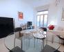 Appartement Garibaldi Apartment, Milaan, Zomer