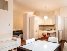 Mediolan - Apartamenty Apartment Premuda