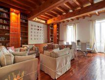 Milan - Appartement Madonnina Apartment