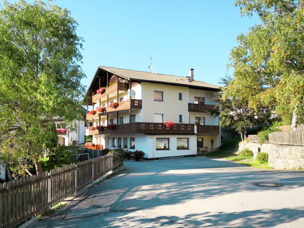 Ferienwohnung Haus Schönblick (SVH122) (2570426), St. Valentin auf der Haide (San Valentino alla Muta), Vinschgau, Trentino-Südtirol, Italien, Bild 4