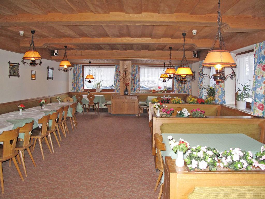 Ferienwohnung Haus Schönblick (SVH122) (2570426), St. Valentin auf der Haide (San Valentino alla Muta), Vinschgau, Trentino-Südtirol, Italien, Bild 5