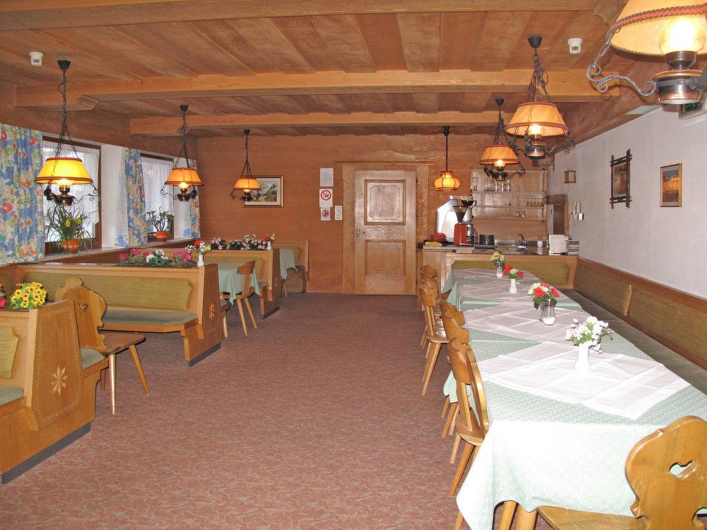 Ferienwohnung Haus Schönblick (SVH122) (2570426), St. Valentin auf der Haide (San Valentino alla Muta), Vinschgau, Trentino-Südtirol, Italien, Bild 6