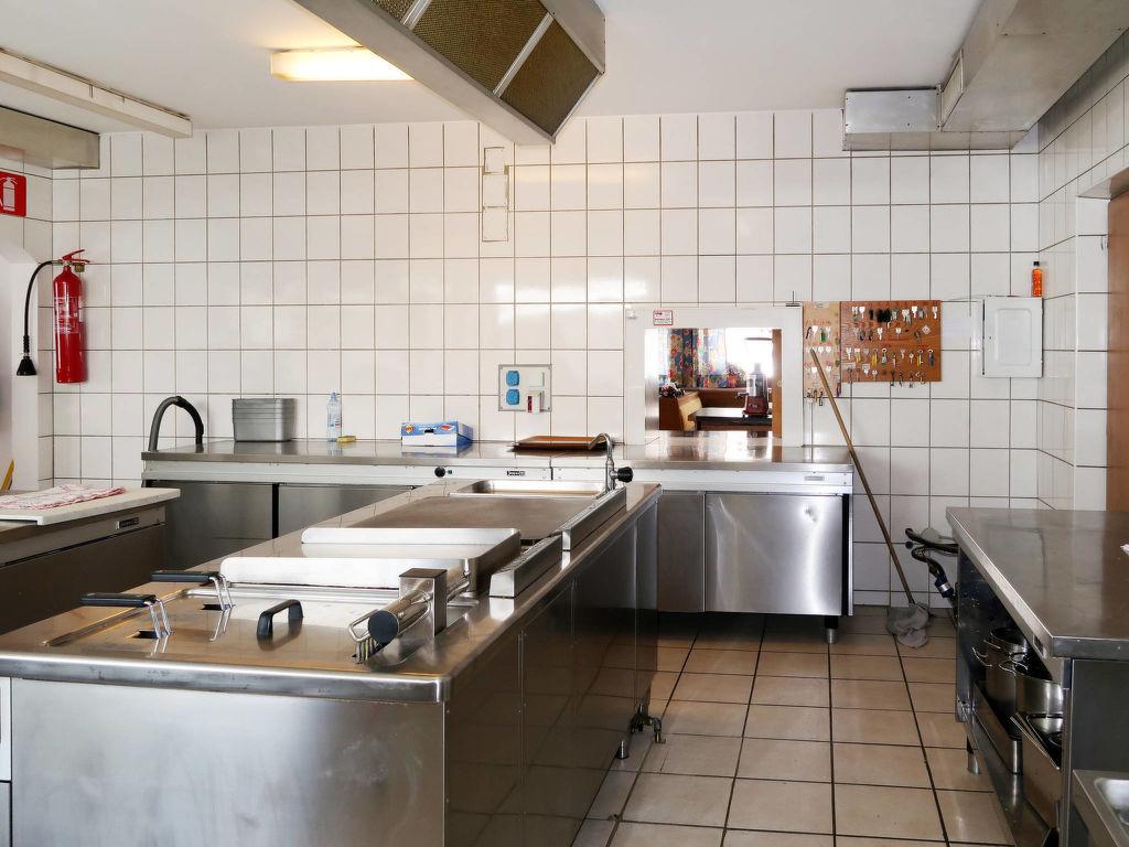 Ferienwohnung Haus Schönblick (SVH122) (2570426), St. Valentin auf der Haide (San Valentino alla Muta), Vinschgau, Trentino-Südtirol, Italien, Bild 9