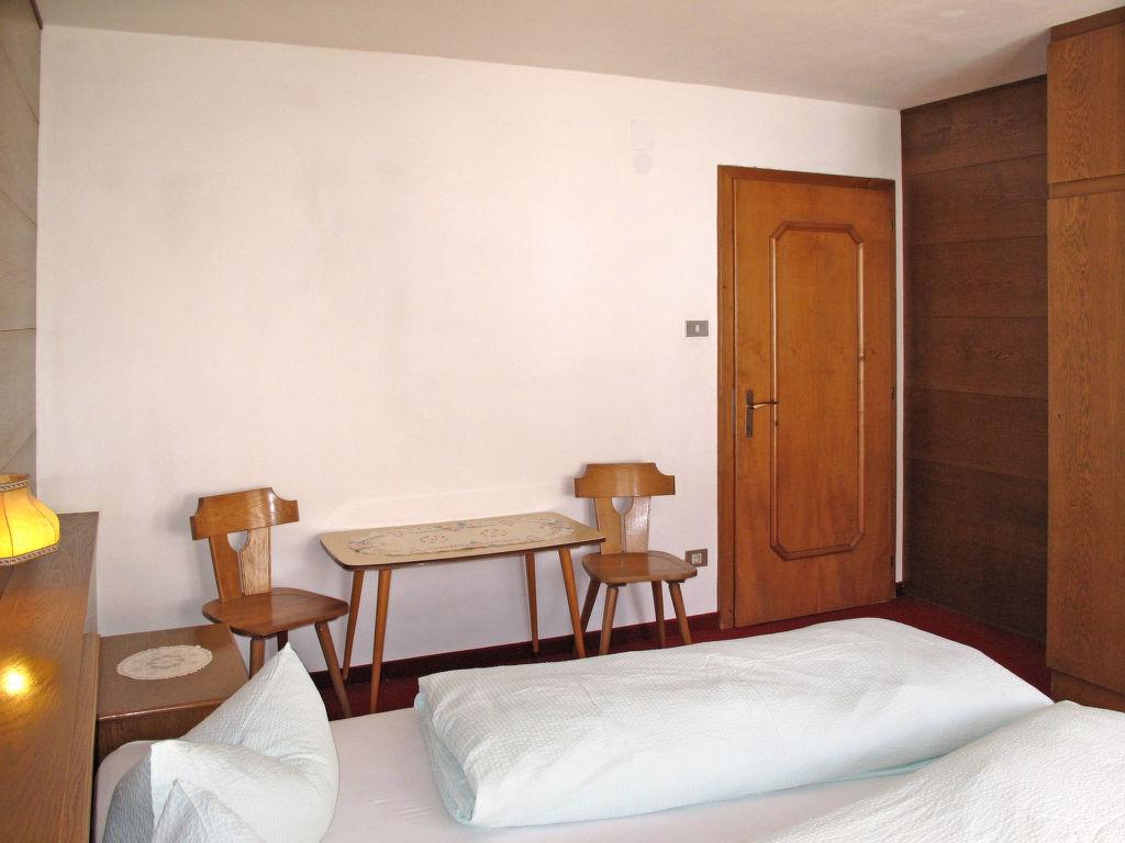 Ferienwohnung Haus Schönblick (SVH122) (2570426), St. Valentin auf der Haide (San Valentino alla Muta), Vinschgau, Trentino-Südtirol, Italien, Bild 11