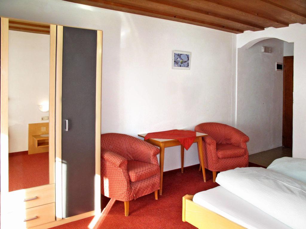 Ferienwohnung Haus Schönblick (SVH122) (2570426), St. Valentin auf der Haide (San Valentino alla Muta), Vinschgau, Trentino-Südtirol, Italien, Bild 14