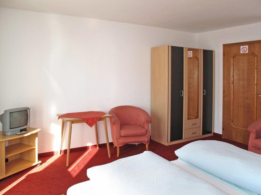 Ferienwohnung Haus Schönblick (SVH122) (2570426), St. Valentin auf der Haide (San Valentino alla Muta), Vinschgau, Trentino-Südtirol, Italien, Bild 25