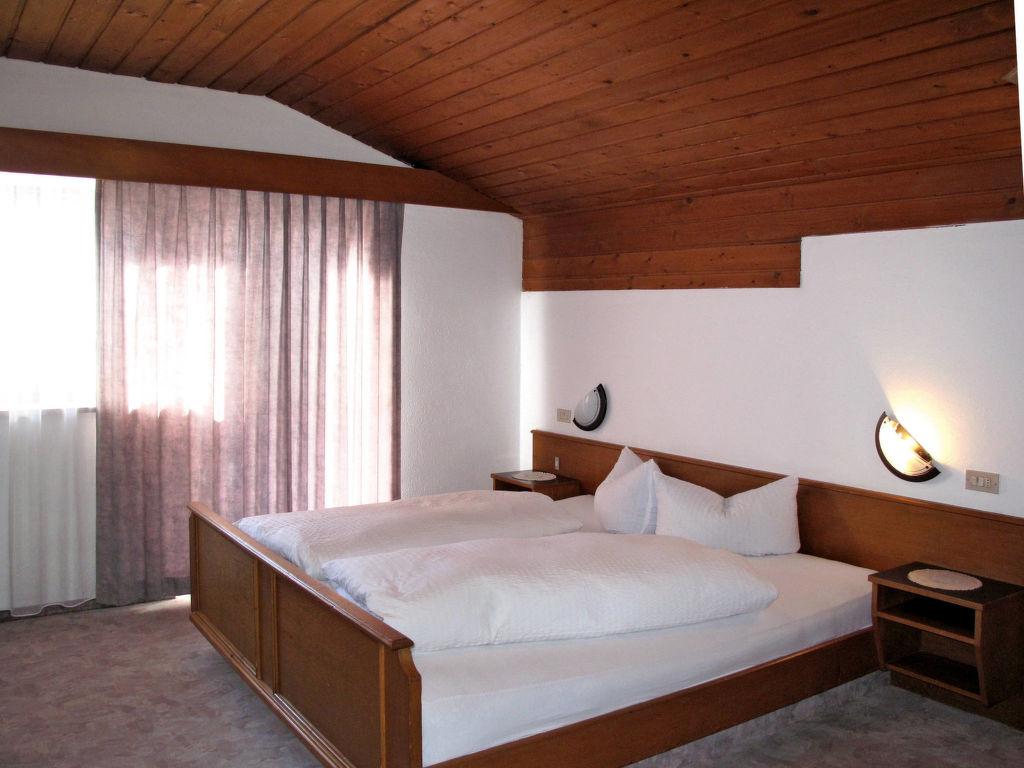 Ferienwohnung Haus Schönblick (SVH122) (2570426), St. Valentin auf der Haide (San Valentino alla Muta), Vinschgau, Trentino-Südtirol, Italien, Bild 32