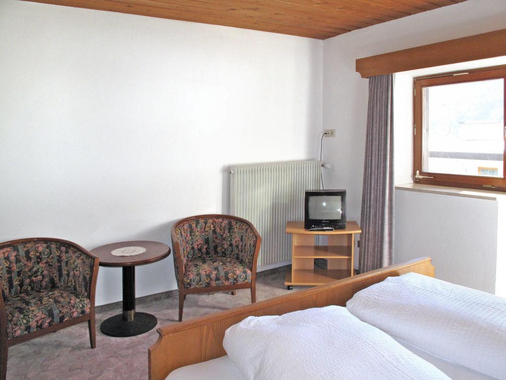 Ferienwohnung Haus Schönblick (SVH122) (2570426), St. Valentin auf der Haide (San Valentino alla Muta), Vinschgau, Trentino-Südtirol, Italien, Bild 33