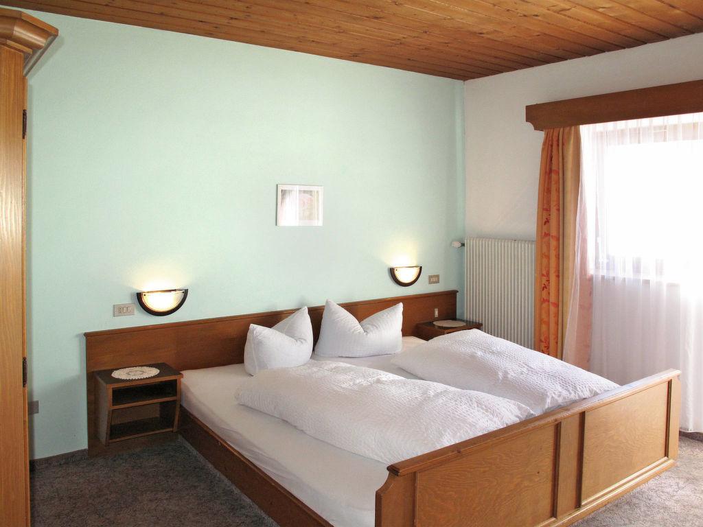 Ferienwohnung Haus Schönblick (SVH122) (2570426), St. Valentin auf der Haide (San Valentino alla Muta), Vinschgau, Trentino-Südtirol, Italien, Bild 36