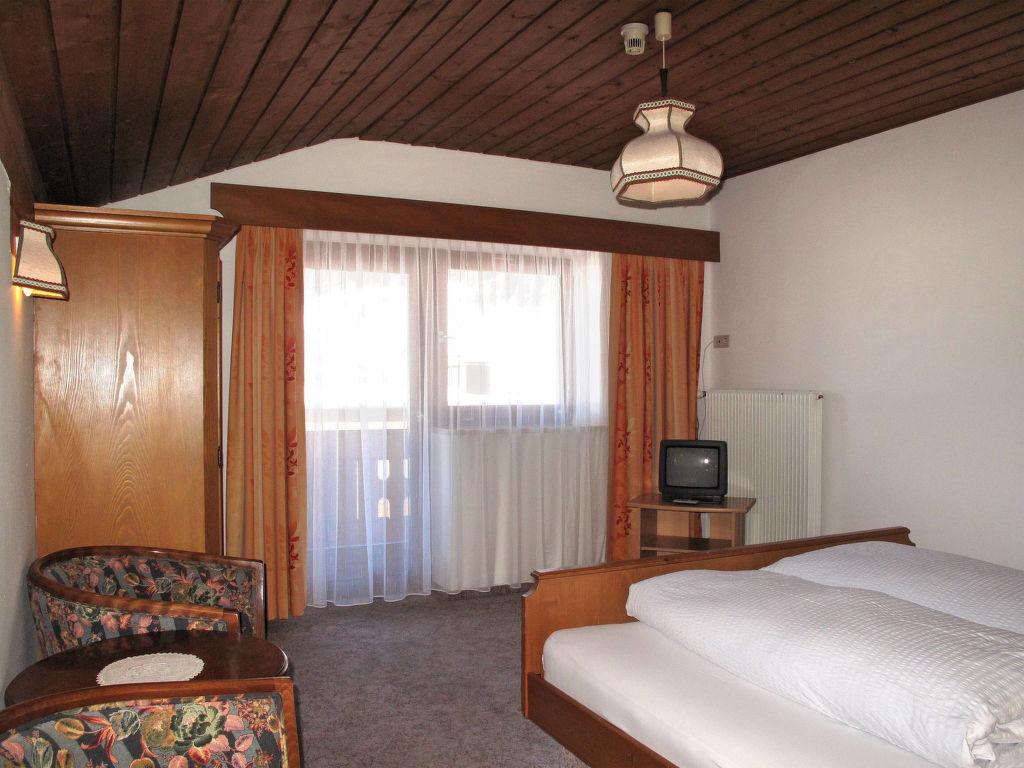 Ferienwohnung Haus Schönblick (SVH122) (2570426), St. Valentin auf der Haide (San Valentino alla Muta), Vinschgau, Trentino-Südtirol, Italien, Bild 41